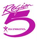 region5_current ECG