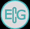 ECG circle 2