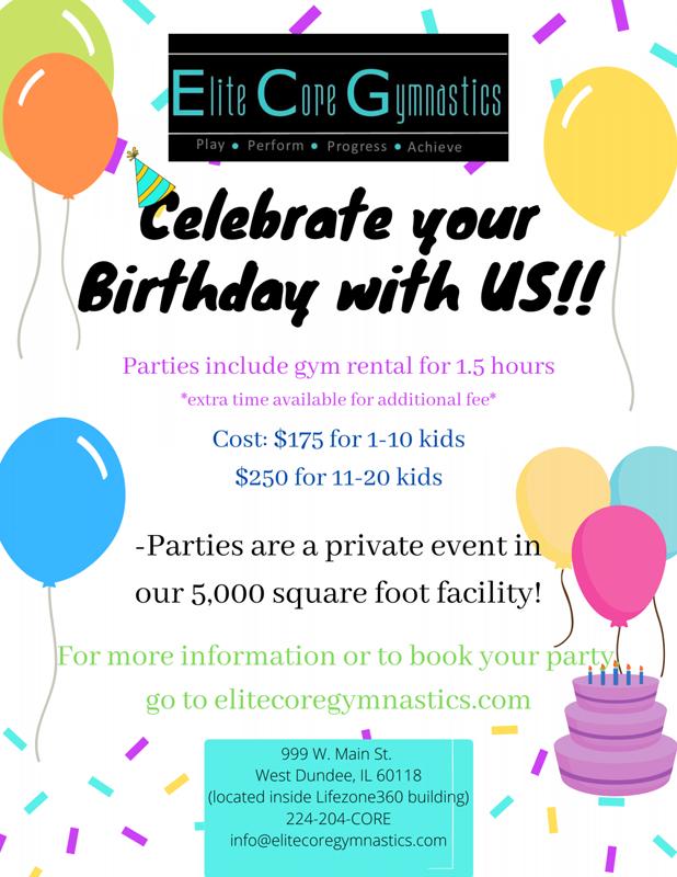 ECG_birthdayparty_updated0821