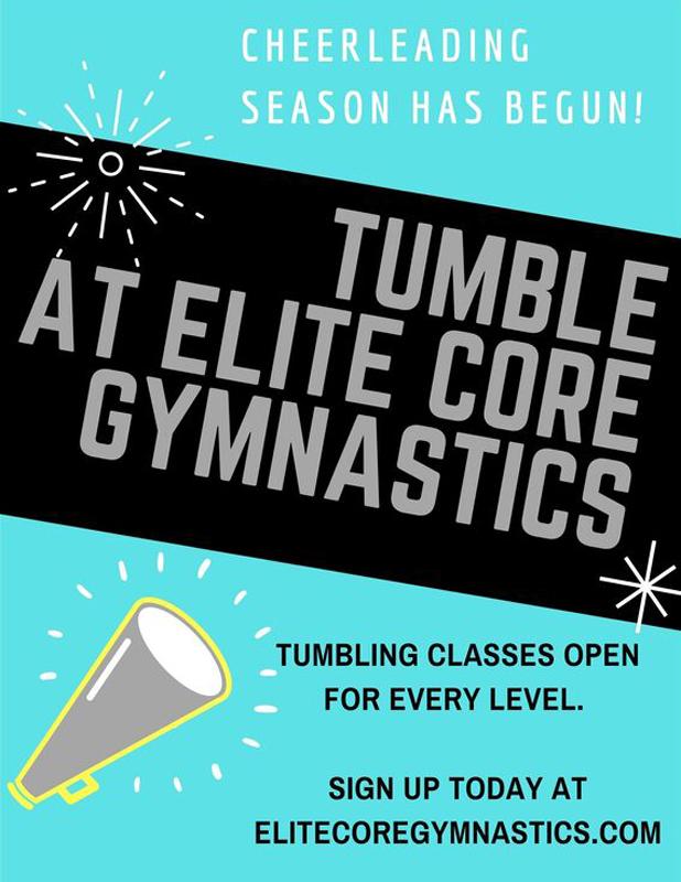 cheerleading-tumble-at-elite-core